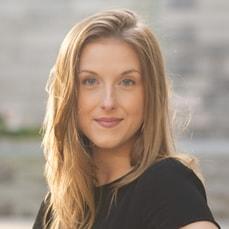 Maria Creighton (MSc)